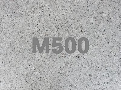 Бетон м500 в москве свечи бетон