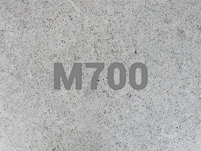 Бетон в60 колпаки на столбы из бетона купить